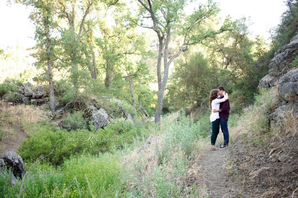 BrianaDavidBlog 0003 1024x682 Briana and David   1 Year Later | Tehachapi Photographer
