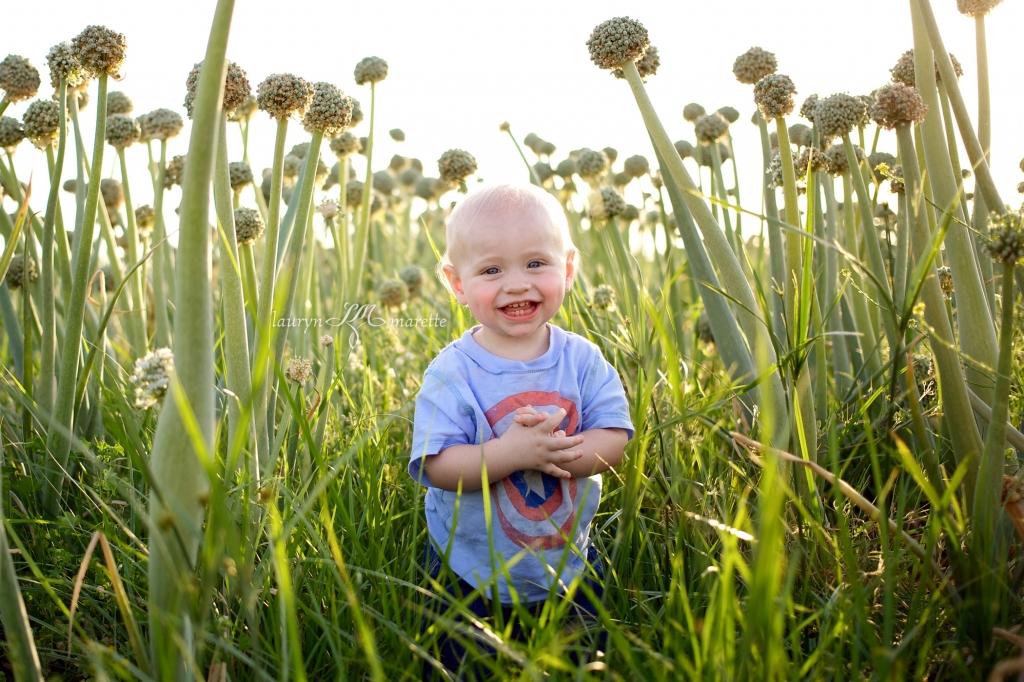 NoahBlog 11 1024x682 Noah is One! | Bakersfield Child Photographer
