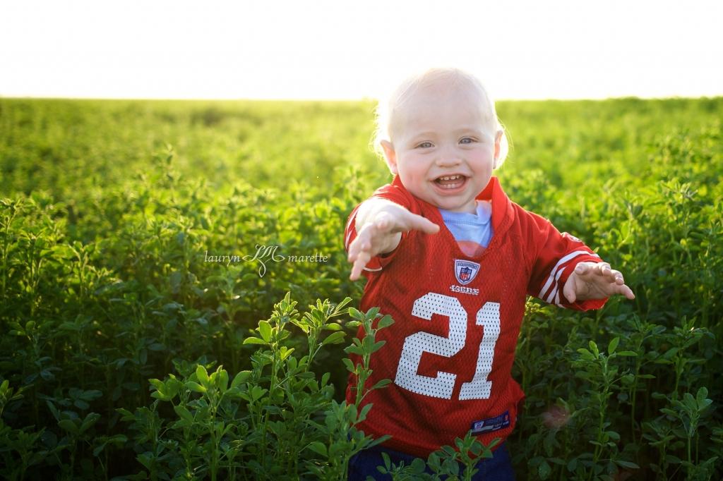 NoahBlog 31 1024x682 Noah is One! | Bakersfield Child Photographer