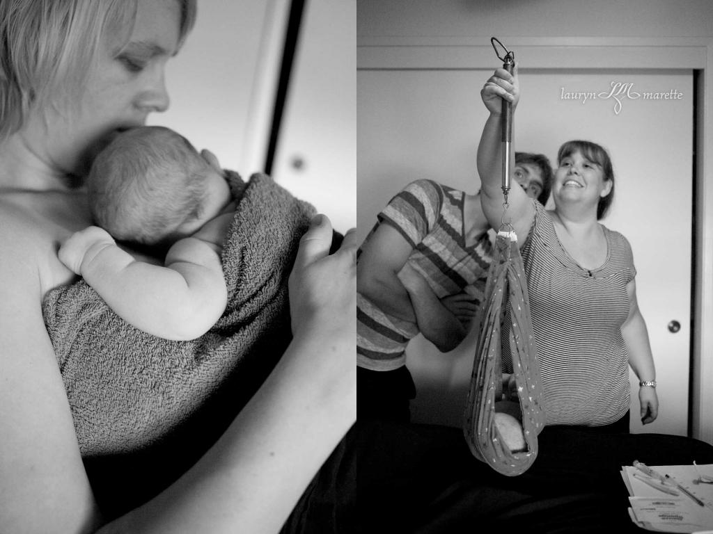 WalkerBirthBlog 0008 1024x768 Welcome to the world Levi | Tehachapi Birth Photographer