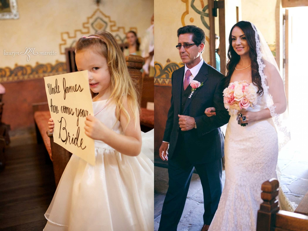 SairaJamesBlog 0003 1024x768 Saira and James | Santa Barbara Wedding Photographer