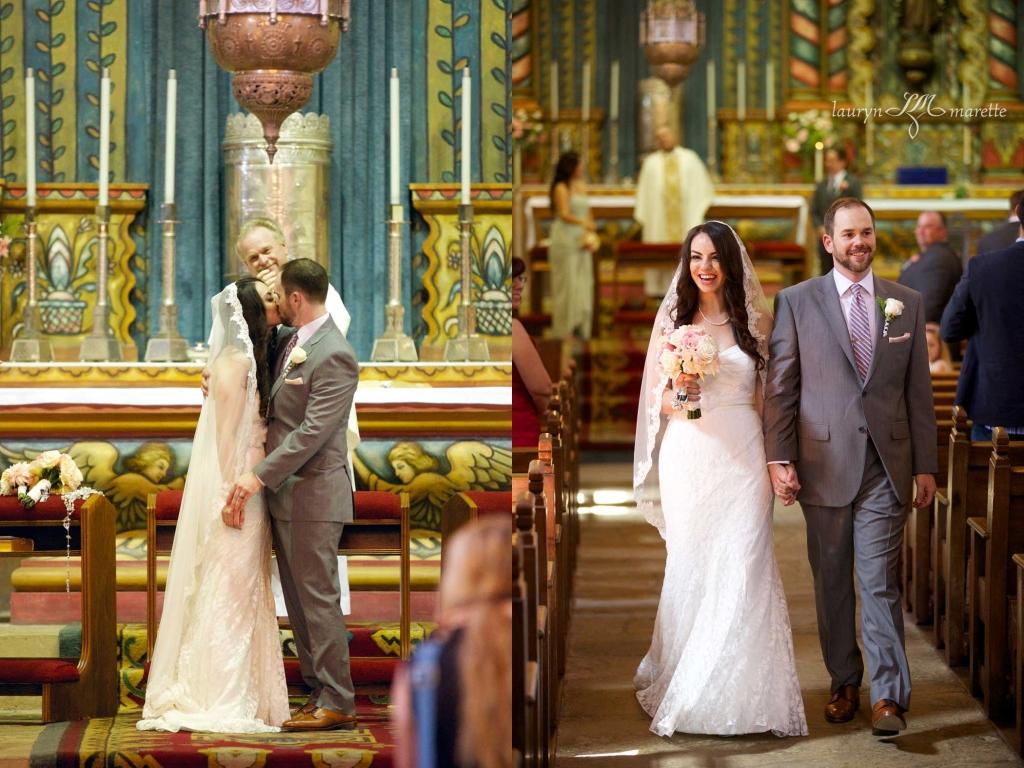 SairaJamesBlog 0006 1024x768 Saira and James   Santa Barbara Wedding Photographer