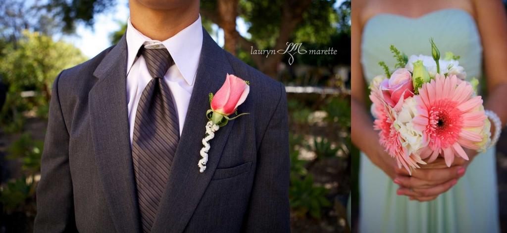 SairaJamesBlog 0007 1024x472 Saira and James   Santa Barbara Wedding Photographer