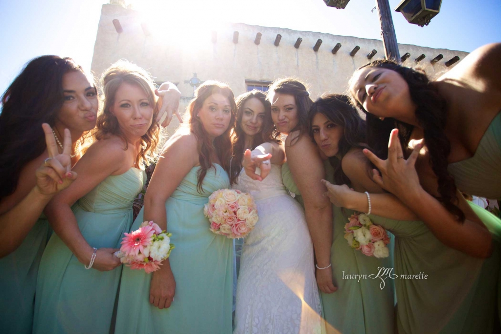SairaJamesBlog 0009 1024x682 Saira and James | Santa Barbara Wedding Photographer