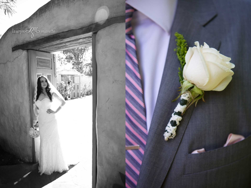 SairaJamesBlog 0011 1024x768 Saira and James | Santa Barbara Wedding Photographer