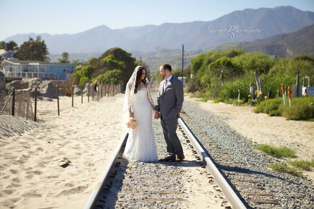 SairaJamesBlog 0012 1024x682 Saira and James | Santa Barbara Wedding Photographer