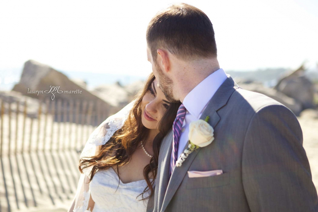 SairaJamesBlog 0013 1024x682 Saira and James | Santa Barbara Wedding Photographer
