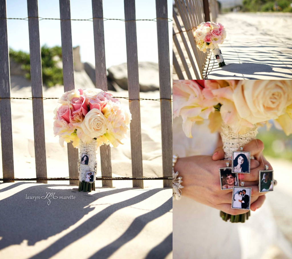 SairaJamesBlog 0014 1024x907 Saira and James | Santa Barbara Wedding Photographer