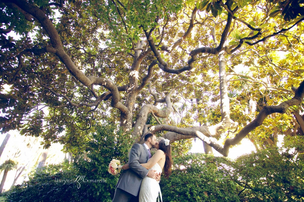 SairaJamesBlog 0015 1024x682 Saira and James | Santa Barbara Wedding Photographer