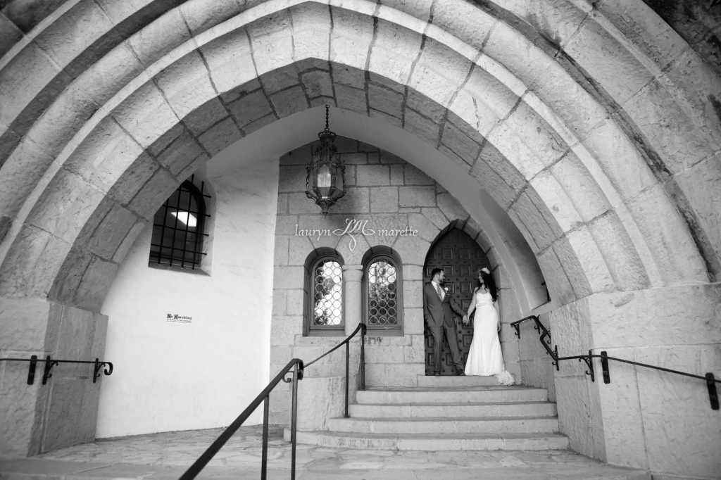 SairaJamesBlog 0016 1024x682 Saira and James | Santa Barbara Wedding Photographer