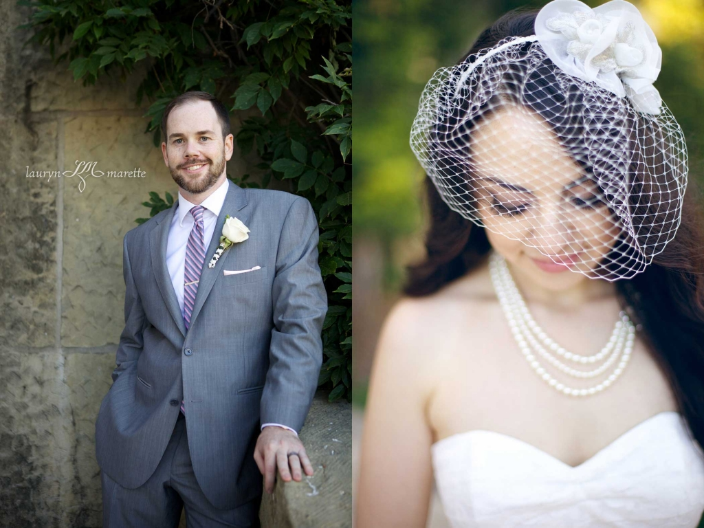 SairaJamesBlog 0018 1024x768 Saira and James   Santa Barbara Wedding Photographer