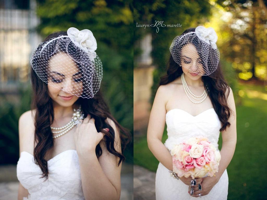 SairaJamesBlog 0019 1024x768 Saira and James   Santa Barbara Wedding Photographer