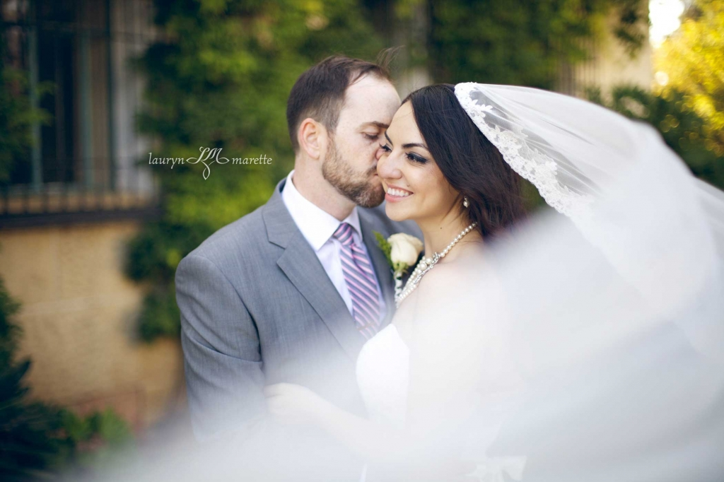 SairaJamesBlog 0020 1024x682 Saira and James | Santa Barbara Wedding Photographer