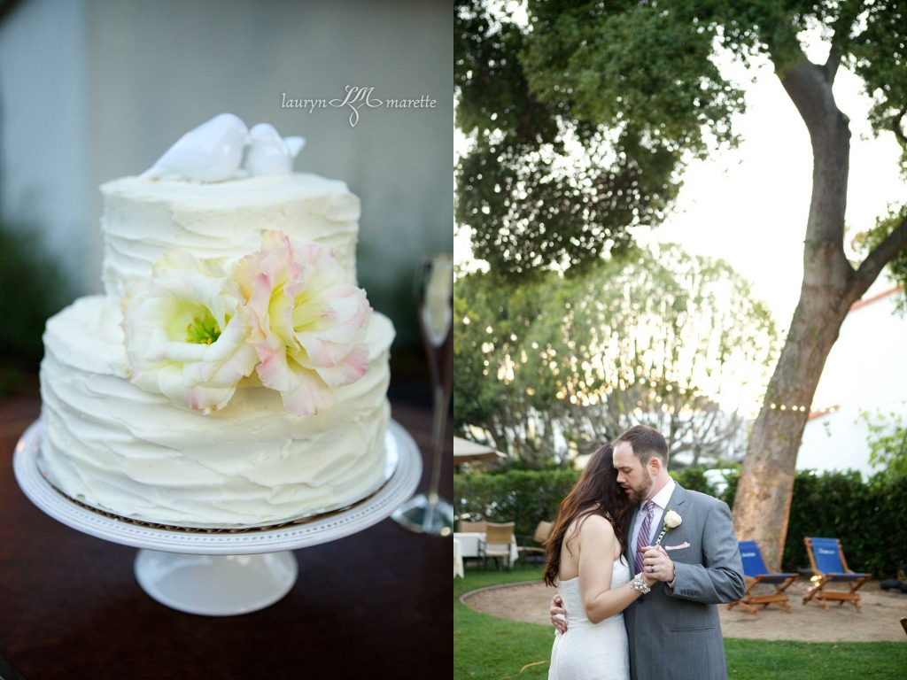 SairaJamesBlog 0021 1024x768 Saira and James | Santa Barbara Wedding Photographer
