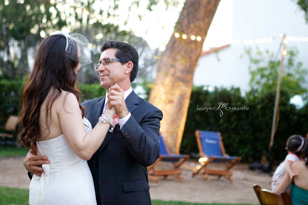 SairaJamesBlog 0022 1024x681 Saira and James | Santa Barbara Wedding Photographer