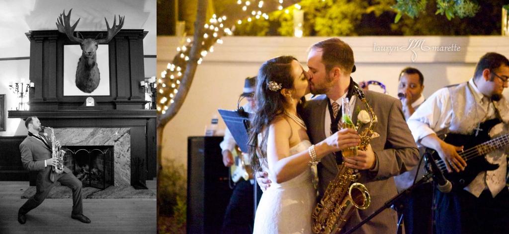 SairaJamesBlog 0023 1024x472 Saira and James   Santa Barbara Wedding Photographer