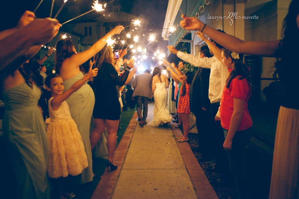 SairaJamesBlog 0024 1024x682 Saira and James | Santa Barbara Wedding Photographer