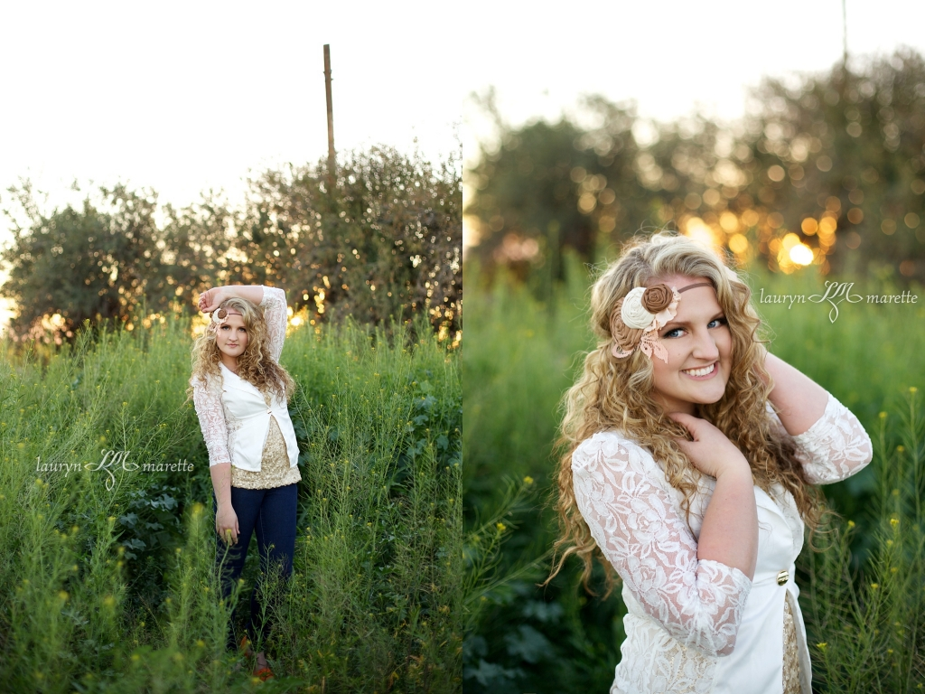 MakenzieWeb 0009 1024x768 Makenzie | Bakersfield Portrait Photographer