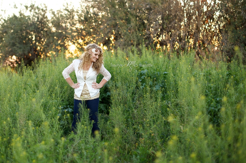 MakenzieWeb 0010 1024x682 Makenzie | Bakersfield Portrait Photographer