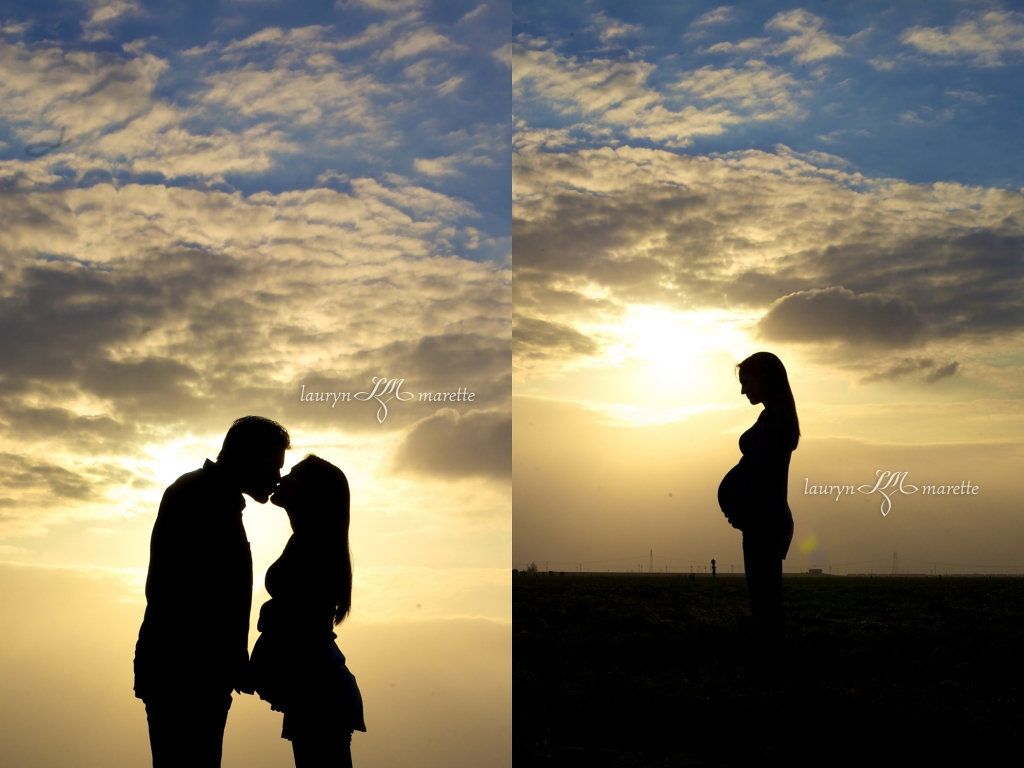 OpfergeltMaternityWEB 0007 1024x768 Ron and Cathy | Bakersfield Maternity Photographer