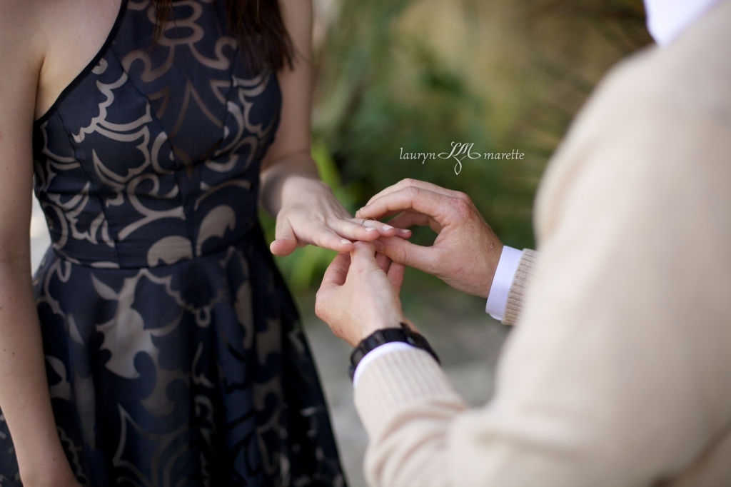 EnglandElopementBlog 0001 1024x682 Madison and Kevin | Santa Barbara Elopement Photographer