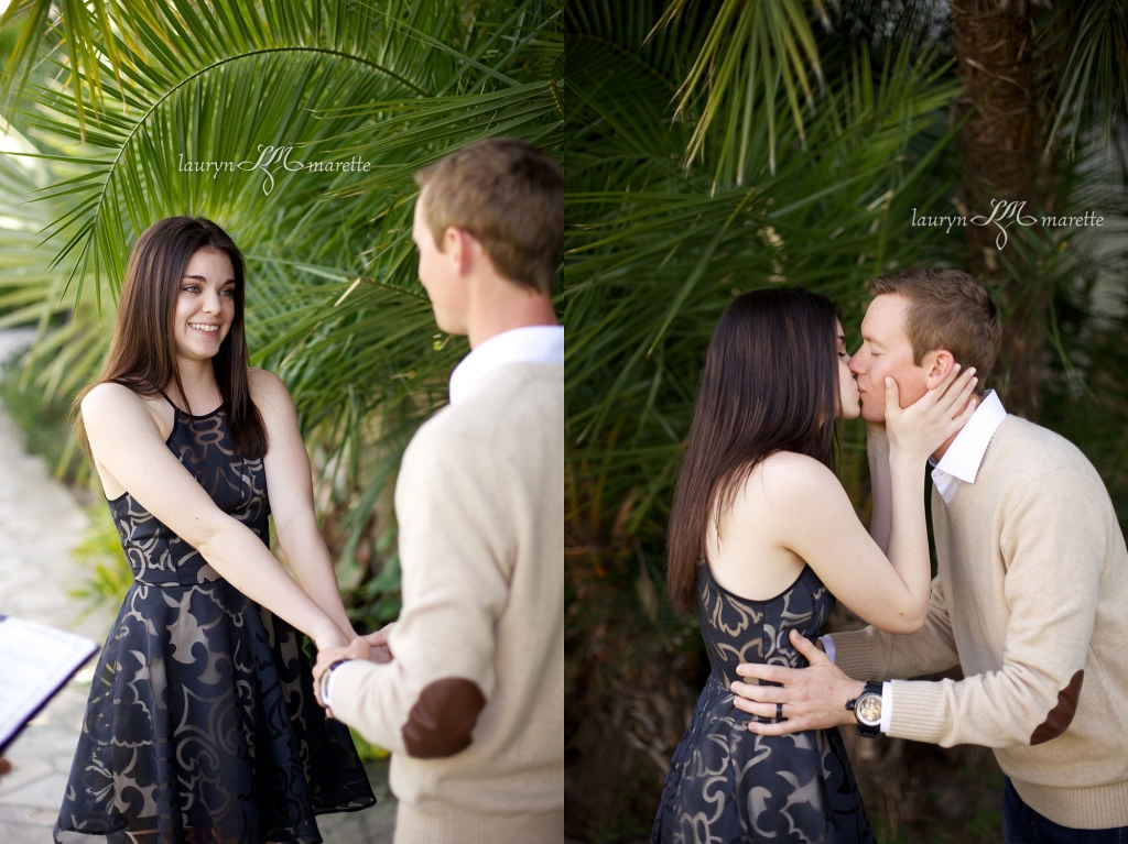 EnglandElopementBlog 0002 1024x767 Madison and Kevin | Santa Barbara Elopement Photographer