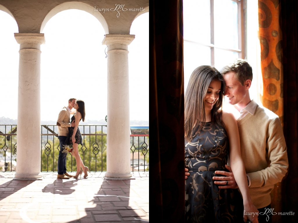 EnglandElopementBlog 0005 1024x767 Madison and Kevin | Santa Barbara Elopement Photographer