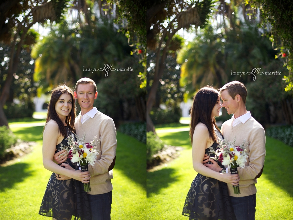 EnglandElopementBlog 0007 1024x768 Madison and Kevin | Santa Barbara Elopement Photographer