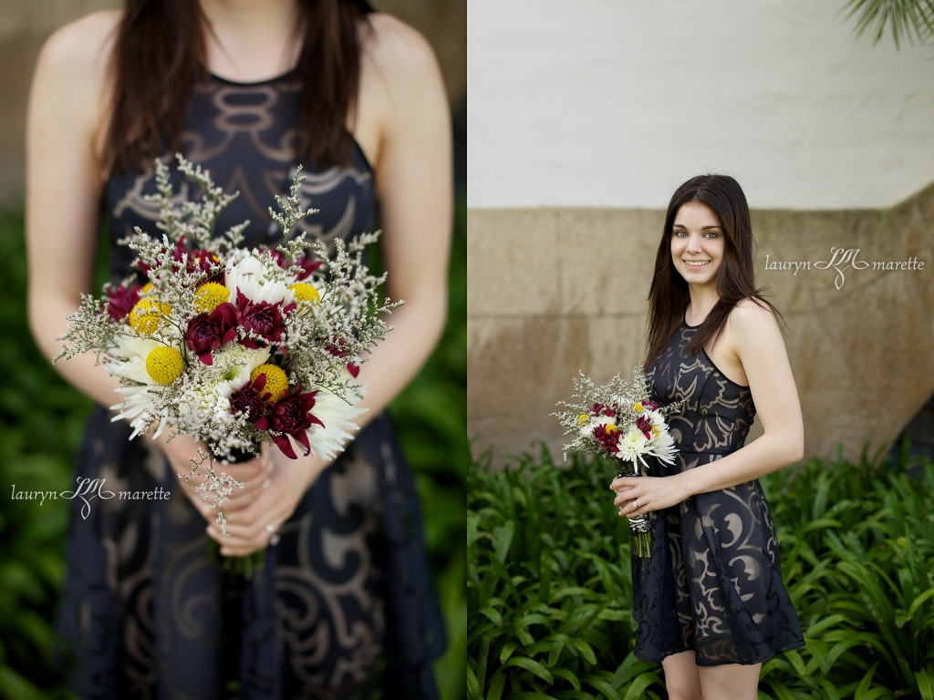 EnglandElopementBlog 0008 1024x768 Madison and Kevin | Santa Barbara Elopement Photographer