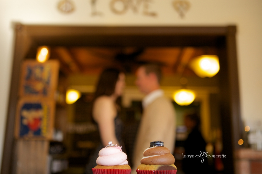 EnglandElopementBlog 0013 1024x682 Madison and Kevin | Santa Barbara Elopement Photographer