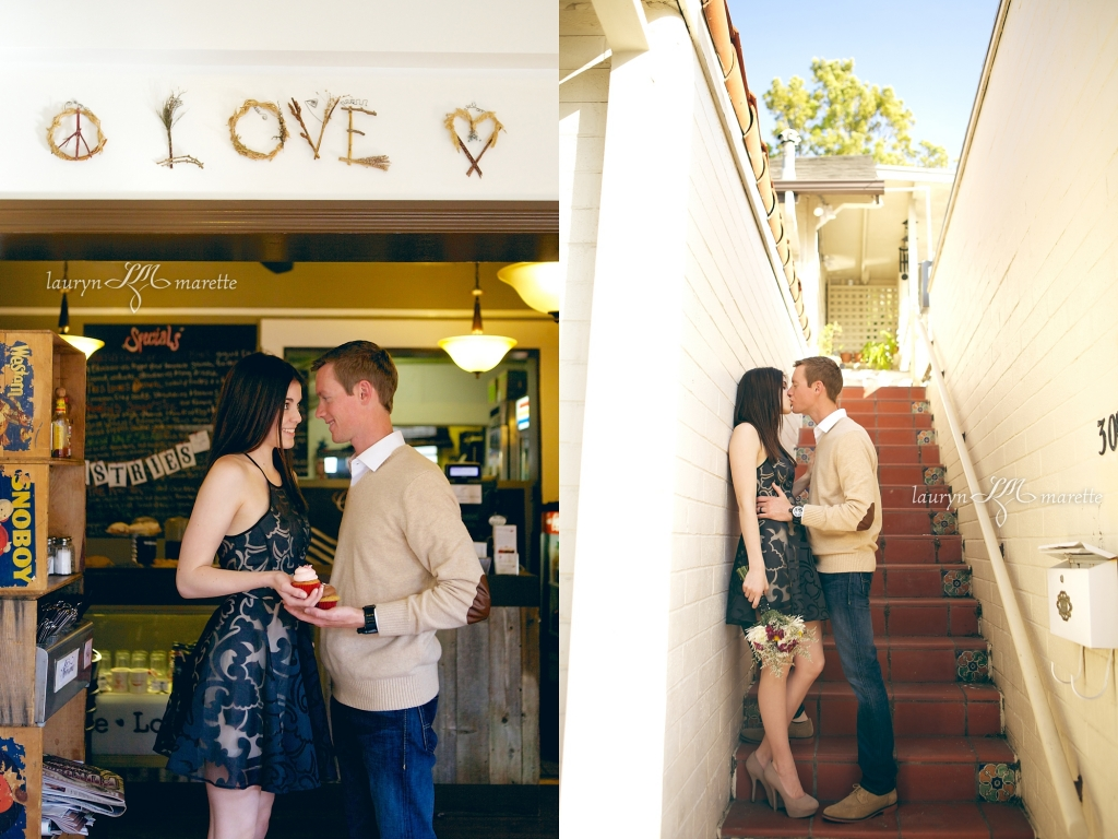 EnglandElopementBlog 0014 1024x768 Madison and Kevin | Santa Barbara Elopement Photographer