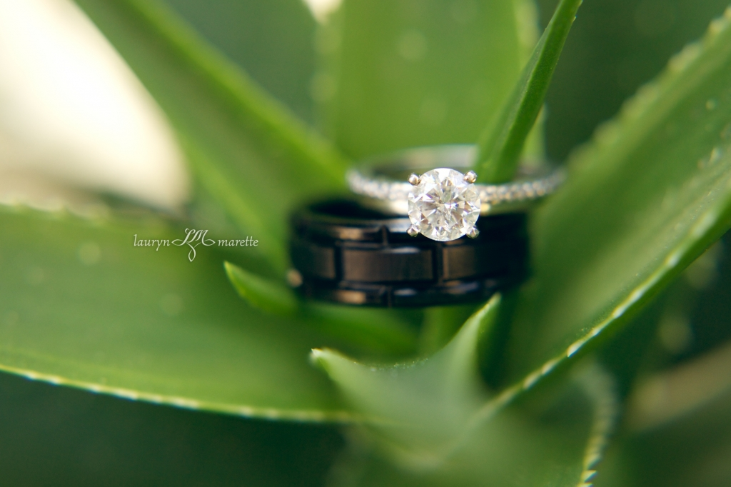 EnglandElopementBlog 0015 1024x682 Madison and Kevin | Santa Barbara Elopement Photographer