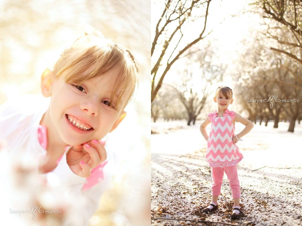 HannahBlog 0001 1024x768 Hannah is 4! | Bakersfield Child Photographer