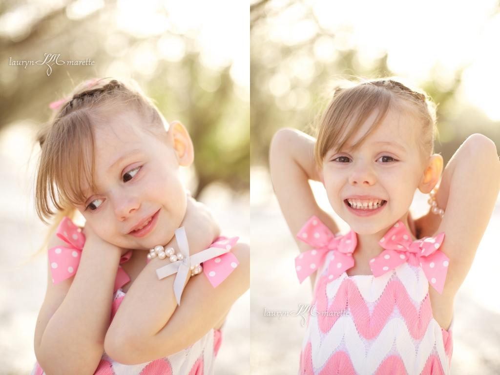 HannahBlog 0004 1024x768 Hannah is 4! | Bakersfield Child Photographer