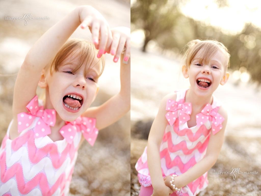 HannahBlog 0006 1024x768 Hannah is 4! | Bakersfield Child Photographer