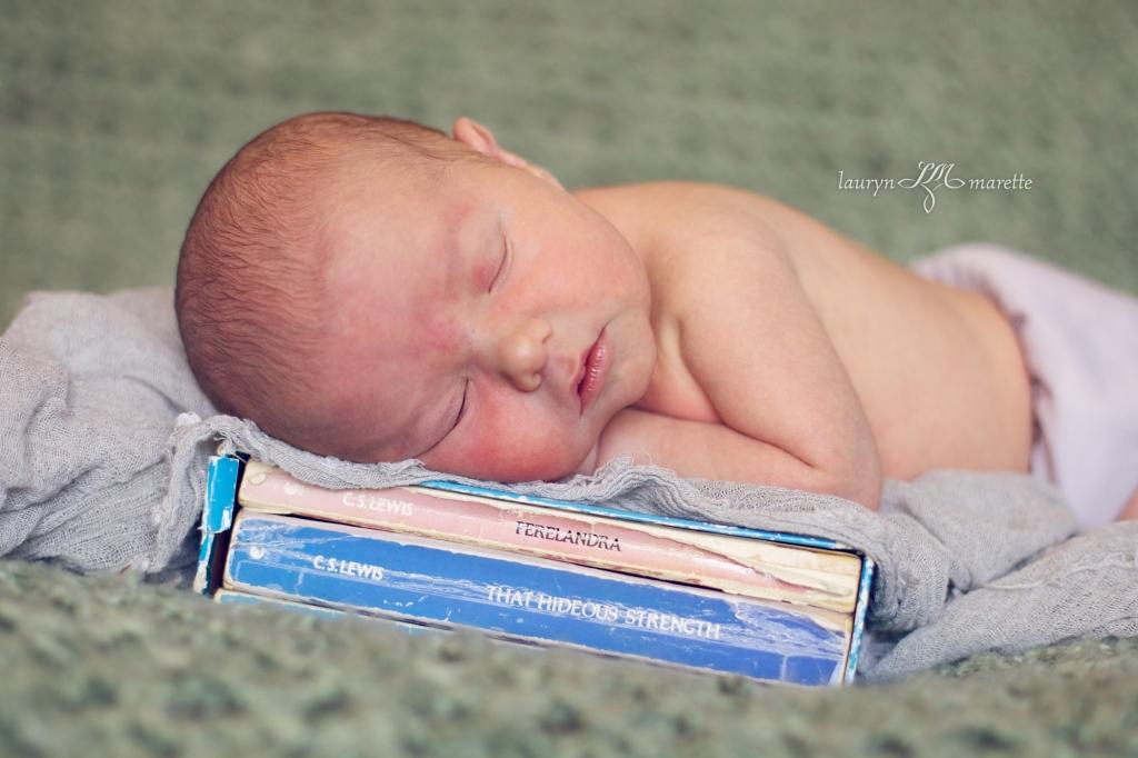 SouthwardNewbornBlog 0008 1024x682 Levi | Tehachapi Newborn Photographer