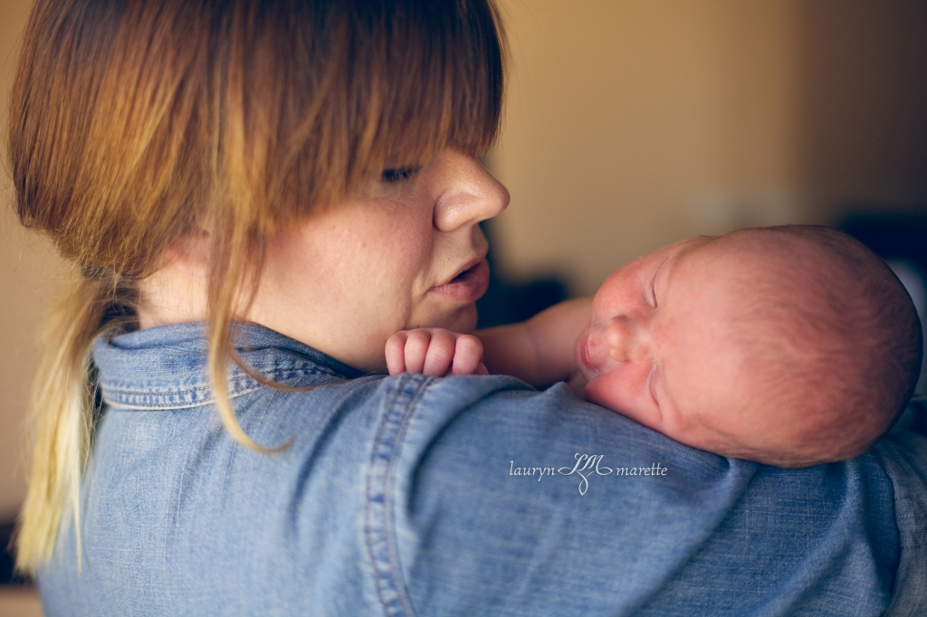 SouthwardNewbornBlog 0009 1024x682 Levi | Tehachapi Newborn Photographer