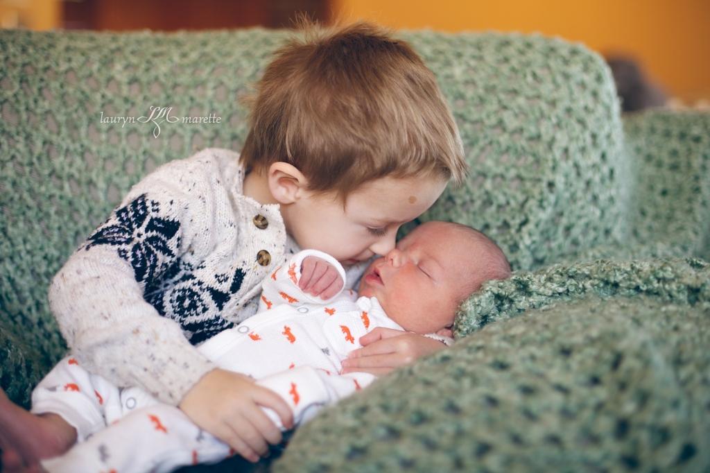 SouthwardNewbornBlog 0012 1024x682 Levi | Tehachapi Newborn Photographer