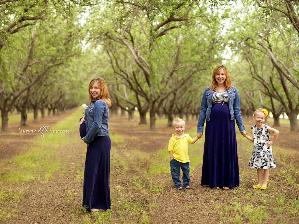 HeidiMaternityBlog 0002 1024x768 The Growing Palmer Family | Bakersfield Maternity Photographer