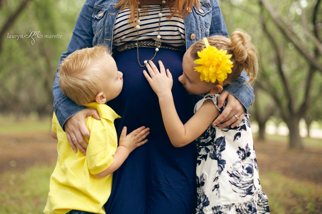 HeidiMaternityBlog 0004 1024x682 The Growing Palmer Family | Bakersfield Maternity Photographer