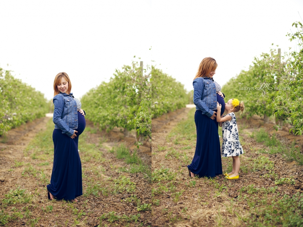 HeidiMaternityBlog 0008 1024x767 The Growing Palmer Family | Bakersfield Maternity Photographer