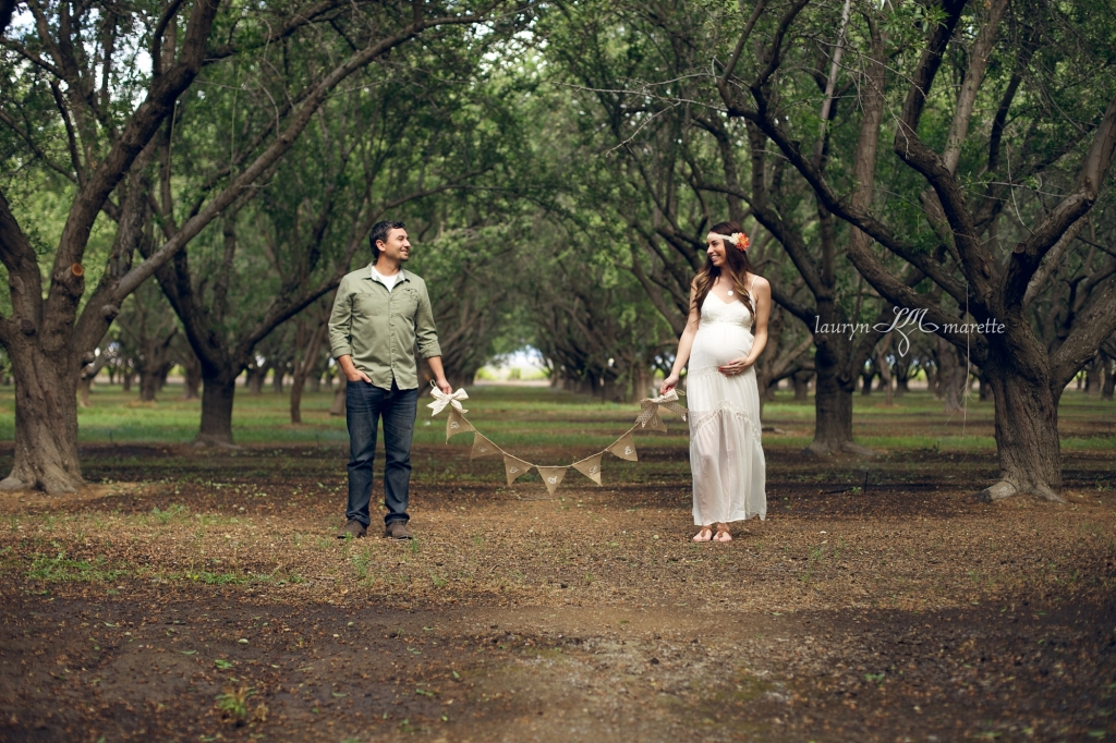 SmithMaternityBlog 0001 1024x682 Tara and Morgan | Bakersfield Maternity Photographer