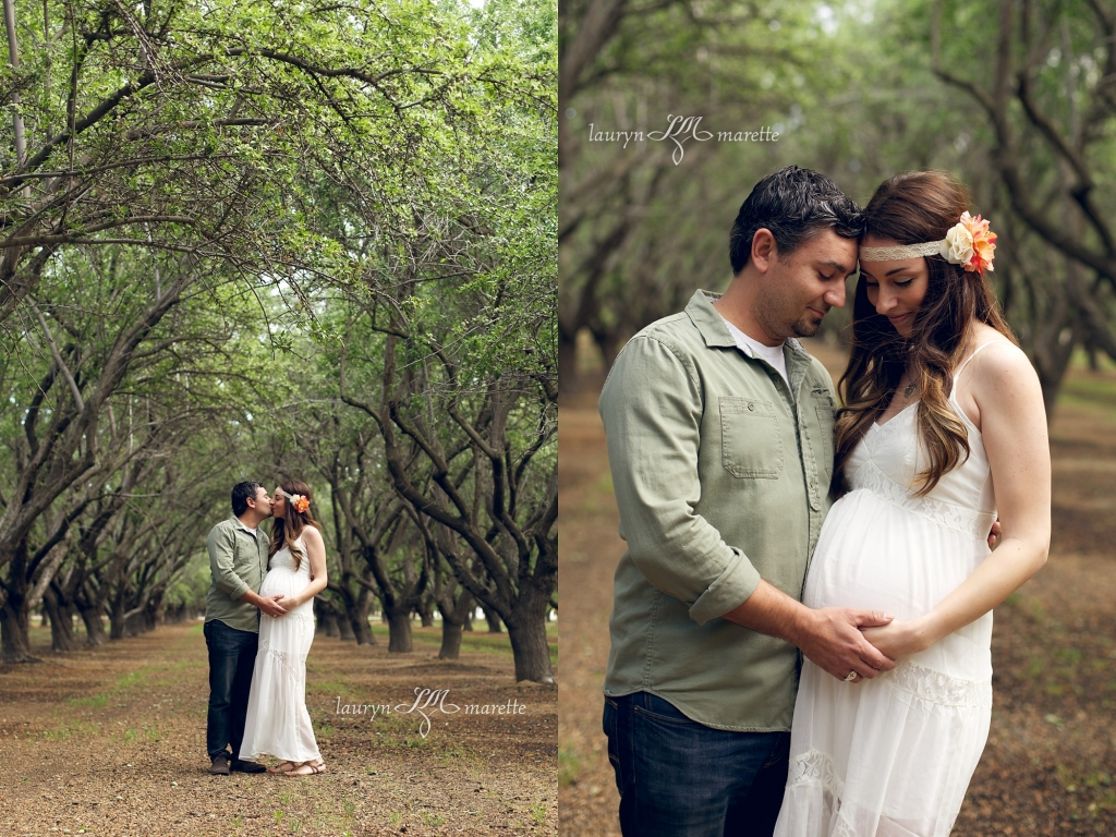SmithMaternityBlog 0002 1024x768 Tara and Morgan | Bakersfield Maternity Photographer