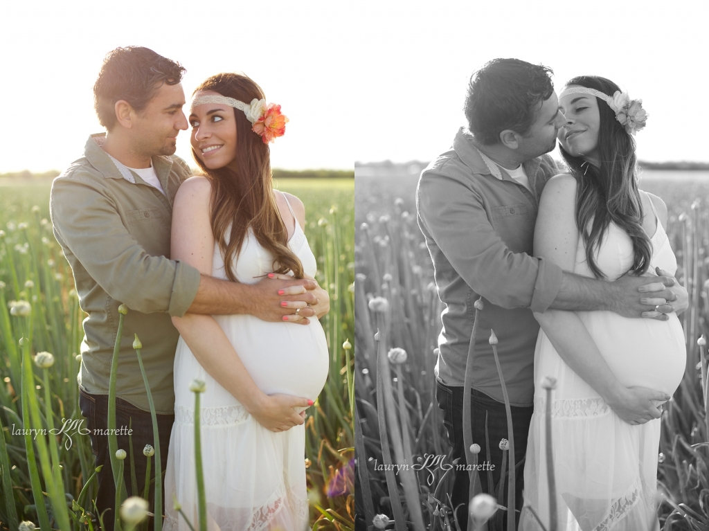 SmithMaternityBlog 0010 1024x767 Tara and Morgan | Bakersfield Maternity Photographer