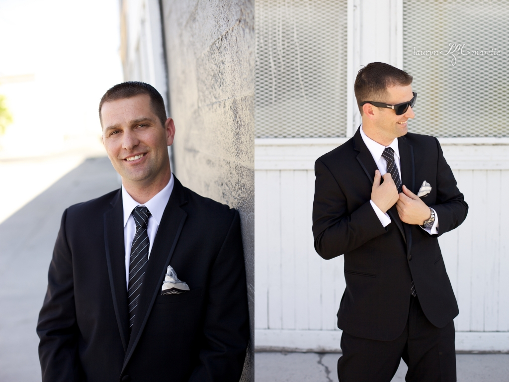 GeerWeddingBlog 0004 1024x768 Courtney and Jeff | Bakersfield Wedding Photographer