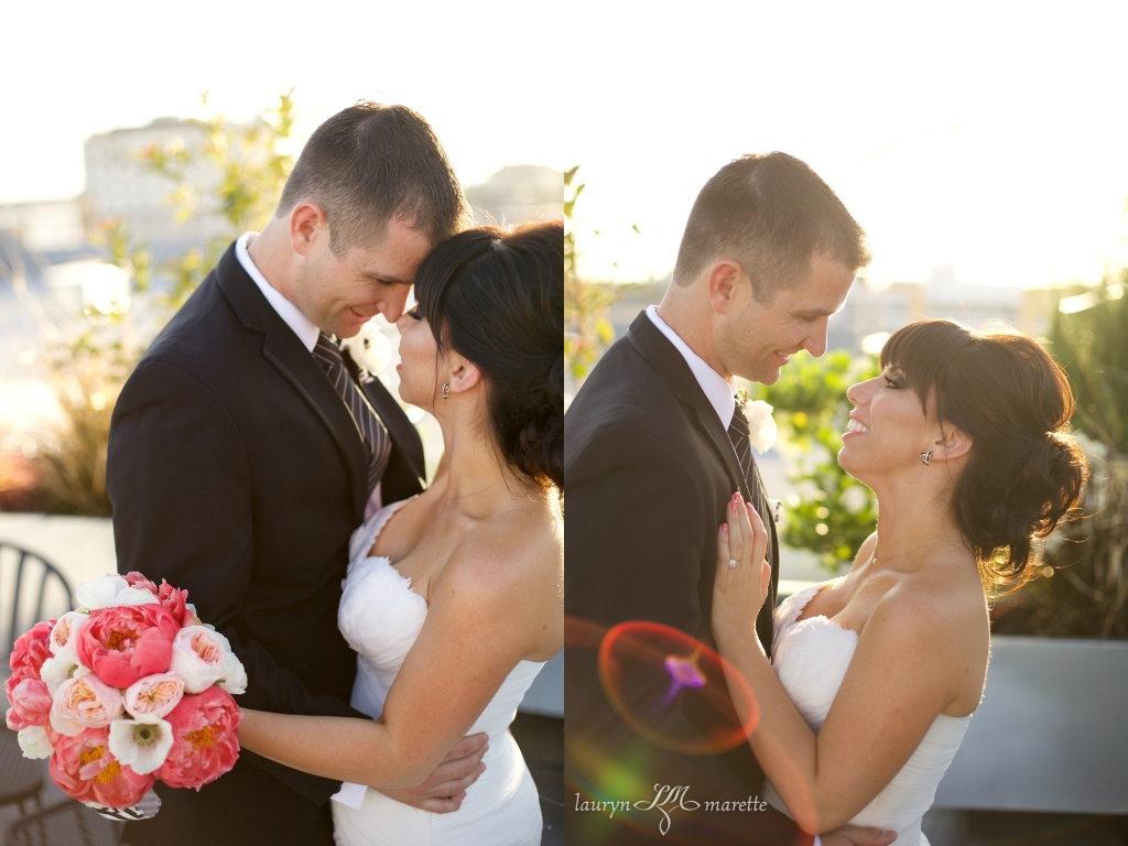 GeerWeddingBlog 0016 1024x768 Courtney and Jeff | Bakersfield Wedding Photographer