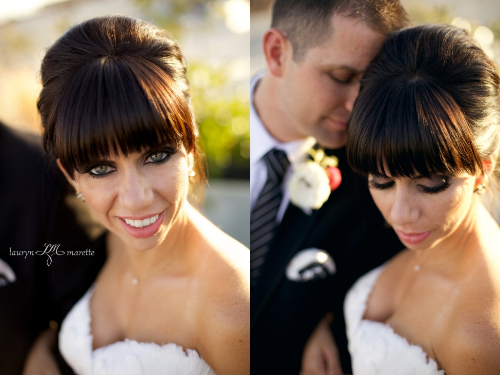 GeerWeddingBlog 0017 1024x768 Courtney and Jeff | Bakersfield Wedding Photographer