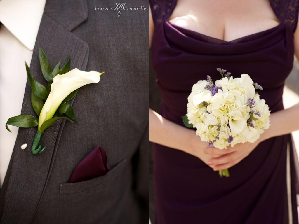 JohnsonWeddingBlog 0005 1024x768 Sheila and Wes | Bakersfield Wedding Photographer