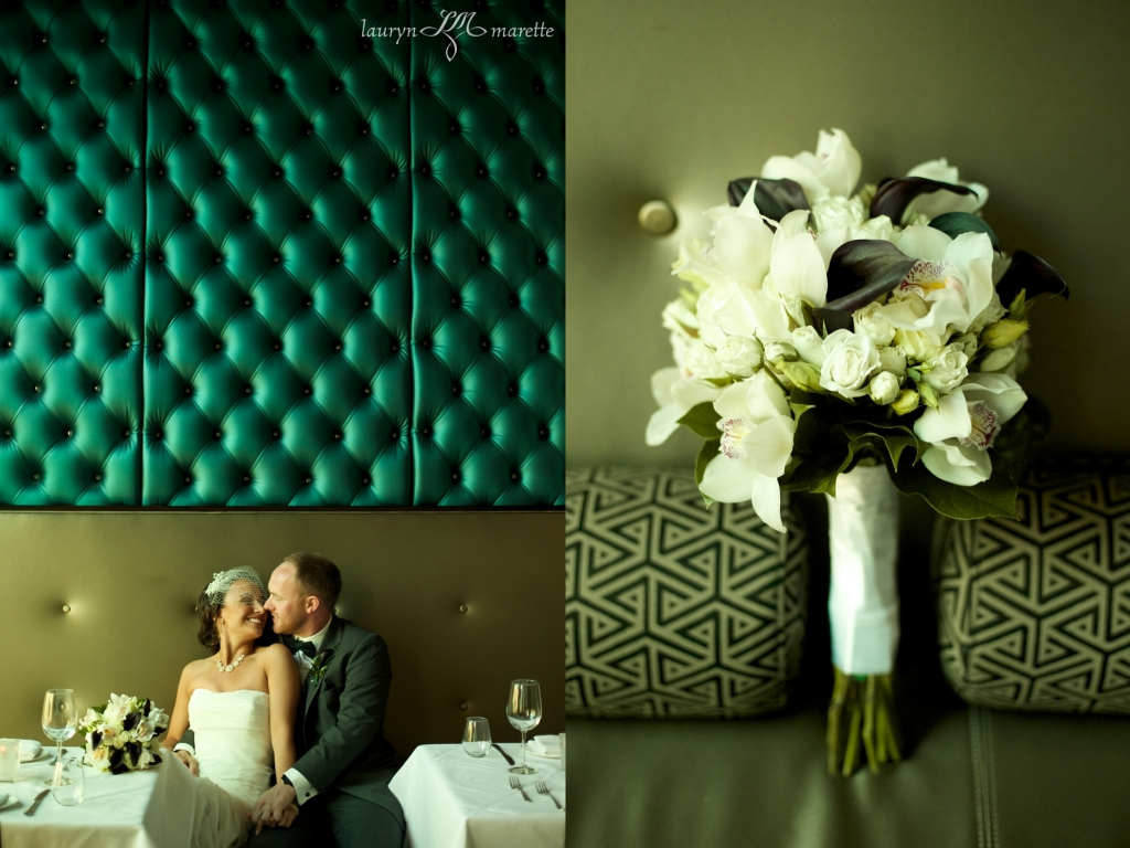 JohnsonWeddingBlog 0011 1024x768 Sheila and Wes | Bakersfield Wedding Photographer