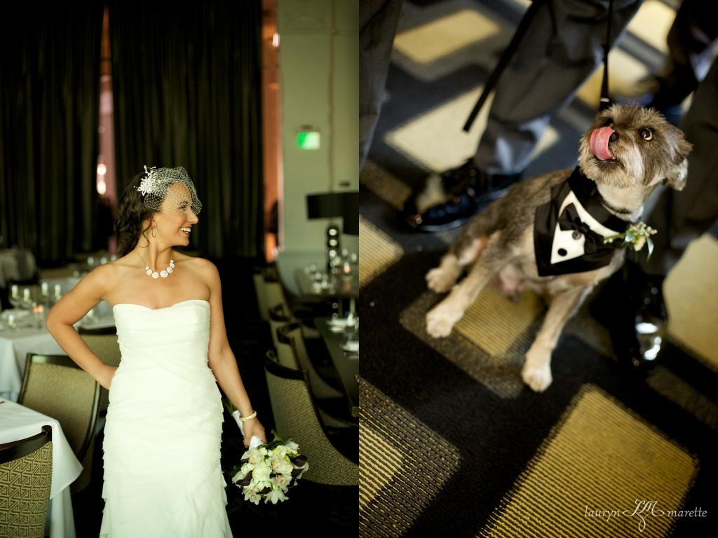 JohnsonWeddingBlog 0017 1024x768 Sheila and Wes | Bakersfield Wedding Photographer